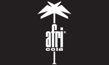 afri_cola_hp