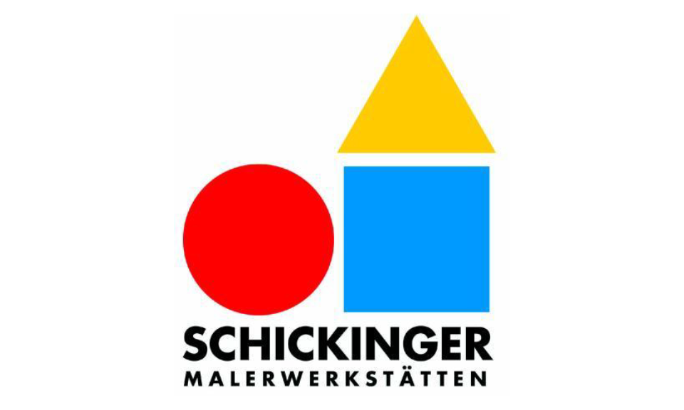 schickinger