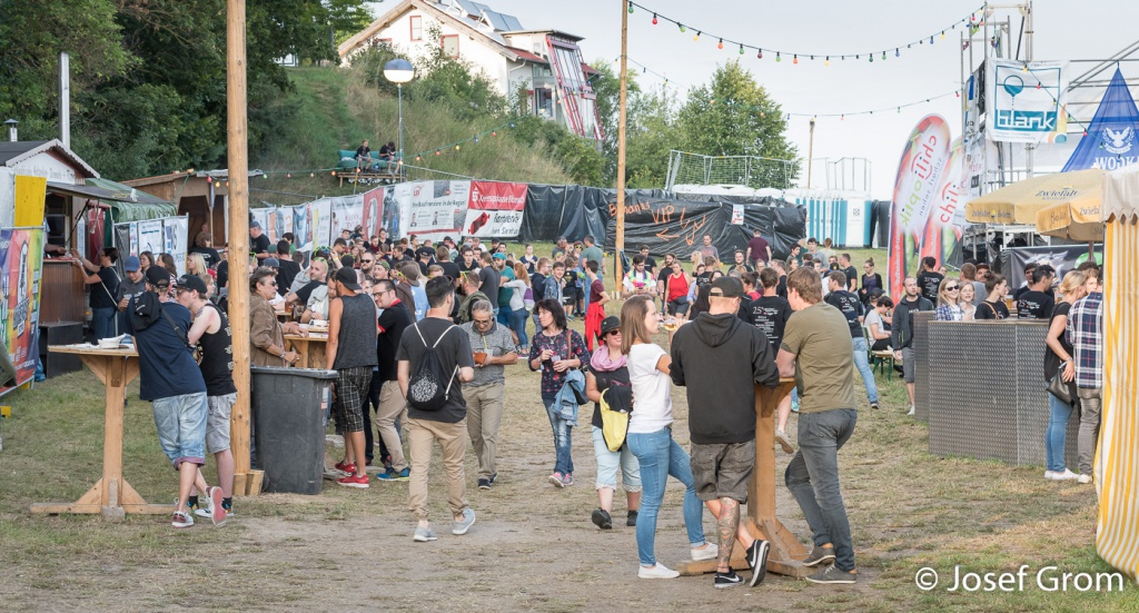 25. Altheimer Open-Air 2019 by Josef Grom