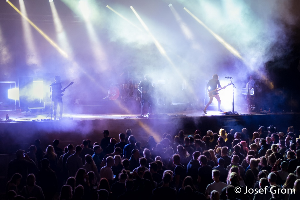Blackout Problems beim 25. Altheimer Open-Air 2019 by Josef Grom